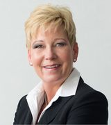 Lori Levias, Real Estate Agent in Scappoose, OR