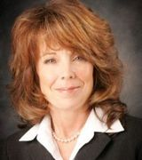 Dianne McNeill, Agent in Pleasanton, CA