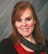 Susan Kasaris, Real Estate Agent in Broadview Heights, OH