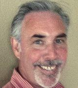 Peter Bowdren, Real Estate Pro in GILBERT, AZ