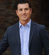 Benjamin J. Katz, Real Estate Agent in Peoria, AZ