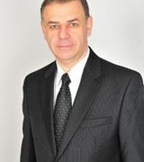 Leonid Weinr…, Real Estate Pro in Rego Park, NY