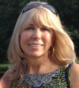 Laurie Leckonby, Agent in West Sand Lake, NY