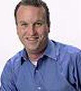 Jason Cryer, Real Estate Pro in Cibolo, TX