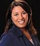 Brenda Taylor, Real Estate Pro in Denton, TX