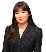 Natsuko Ikegami, Real Estate Agent in New York, NY