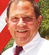 Bob Moreus, Agent in Port Saint Lucie, FL