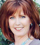Lauri Cooney, Real Estate Agent in Phoenix, AZ