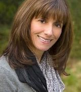 Rosemary Sheppard, Agent in Norwell, MA