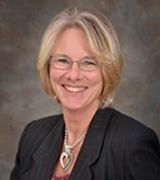 Kathy Sutton, Real Estate Pro in Helena, MT