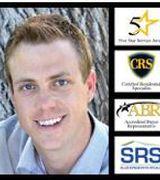 Matthew Darr…, Real Estate Pro in Albuquerque, NM