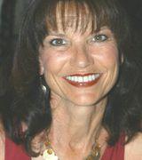 Joyce Malone, Real Estate Pro in Las Vegas, NV