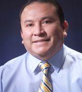 Antonio Atoche, Real Estate Agent in Gardena, CA