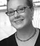 Carie Zeise, Real Estate Agent in Saint Paul, MN