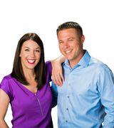 Jeff & Rachel Gerken, Agent in Branson, MO