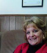 Belenda Cook, Agent in Seymour, MO