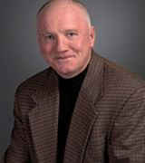 Ray Clavin, Real Estate Pro in Lafayette, CA