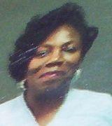 Joyce Williams, Agent in Mechanicsville, VA