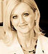 Vicki White, Real Estate Pro in Dallas, TX