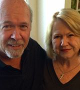 Bruce and Pam…, Real Estate Pro in Ashland, OR
