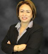 Cathy Rojas, Real Estate Pro in Las Vegas, NV