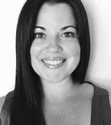 Jennifer Bro…, Real Estate Pro in Miami, FL