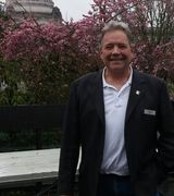 Gregory Moe, Real Estate Pro in Olympia, WA