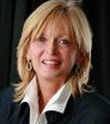 Patricia Reed, Agent in S Easton, MA