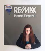 Julie Kimmel, Real Estate Agent in Philadelphia, PA