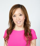 Esther Cheng, Real Estate Pro in ARCADIA, CA