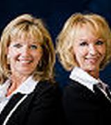 Tonya Fallows, Real Estate Agent in Littleton, CO