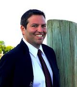 Michael Lardieri, Real Estate Agent in WIlmington, NC