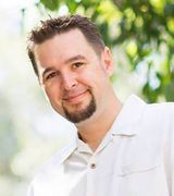 Dustin Bynum, Real Estate Pro in Corona, CA