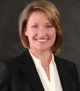 Lisa Quin, Real Estate Pro in Cary, NC