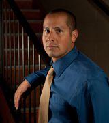 John Valdez, Agent in Denver, CO