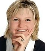 Dawn Harmon, Real Estate Pro in Manchester, NH