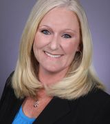 Theresa Claggett, Real Estate Agent in Annapolis, MD