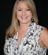 Kelly Bescher, Real Estate Pro in Cornelius, NC
