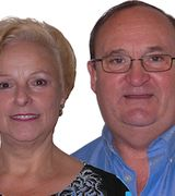 Roy & Patty…, Real Estate Pro in Fort Myers, FL