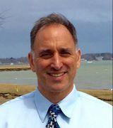 Mike Caslin, Real Estate Pro in Duxbury, MA