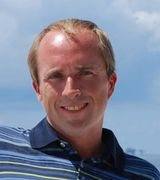 Kris Powell, Real Estate Agent in Gulf Shores, AL