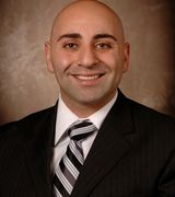 Zaid Hanna, Real Estate Agent in San Jose, CA