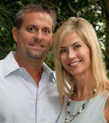 PVBrokers, Real Estate Pro in Palos Verdes Estates,...
