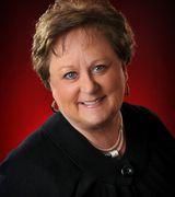 Marlene Meeks, Real Estate Pro in Murphy, TX