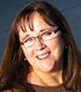 Sandy Setliff, Real Estate Pro in Anna, TX