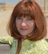 Becky Rockis, Agent in Corolla, NC