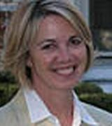 Kim Carswell, Agent in Beaufort, SC