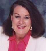 Marilyn Mount, Real Estate Pro in Flagstaff, AZ