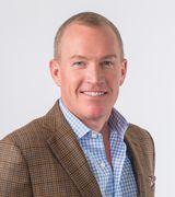 Gene B. Ogden, Real Estate Agent in San Francisco, CA