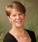 Linda Lipani, Agent in Scottsdale, AZ